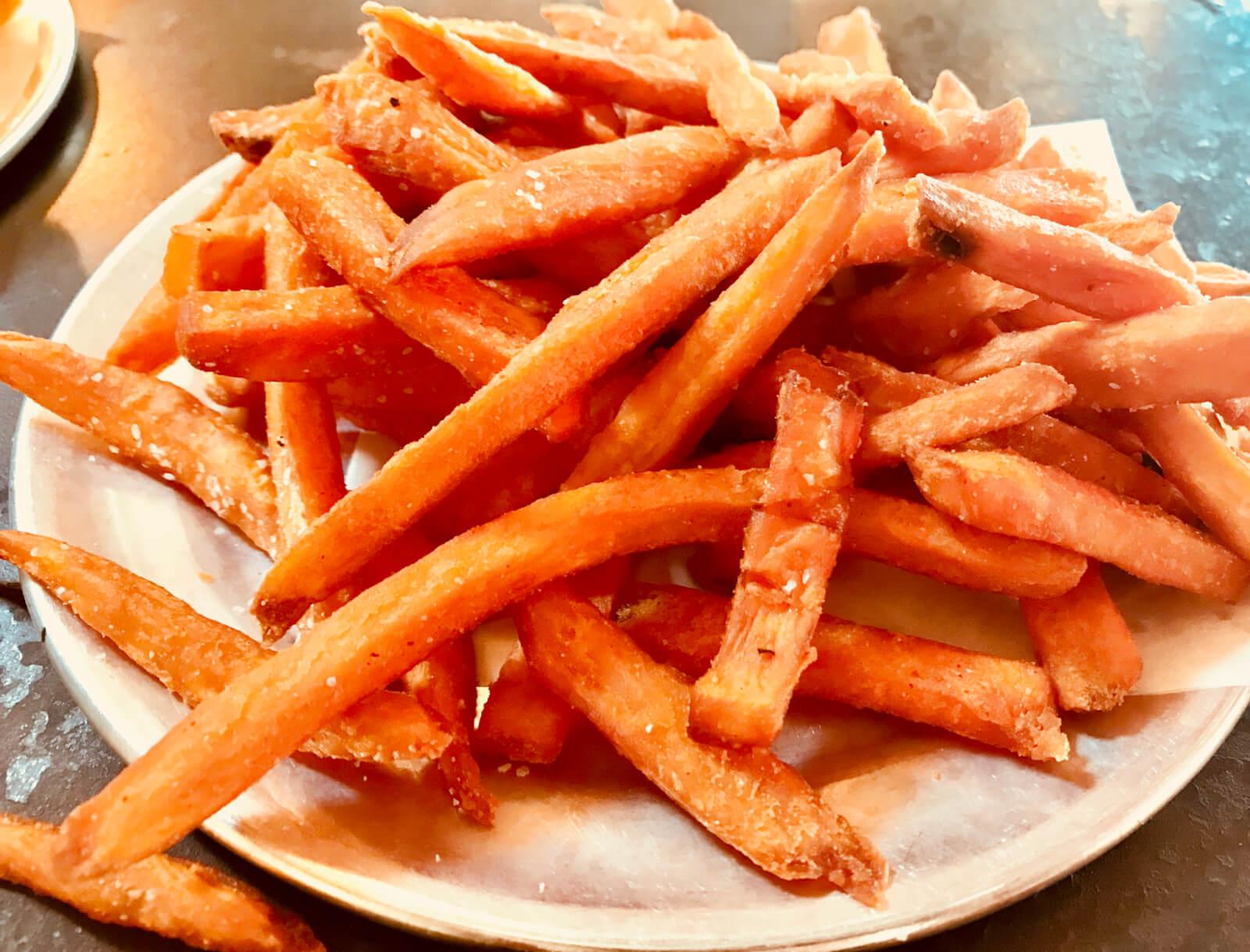 Tucson Taste Buds | Restaurants | VacationistUSA